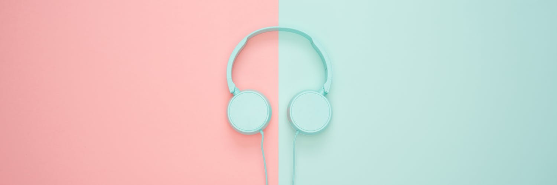 Top Headphones Manufacturing Companies [List]