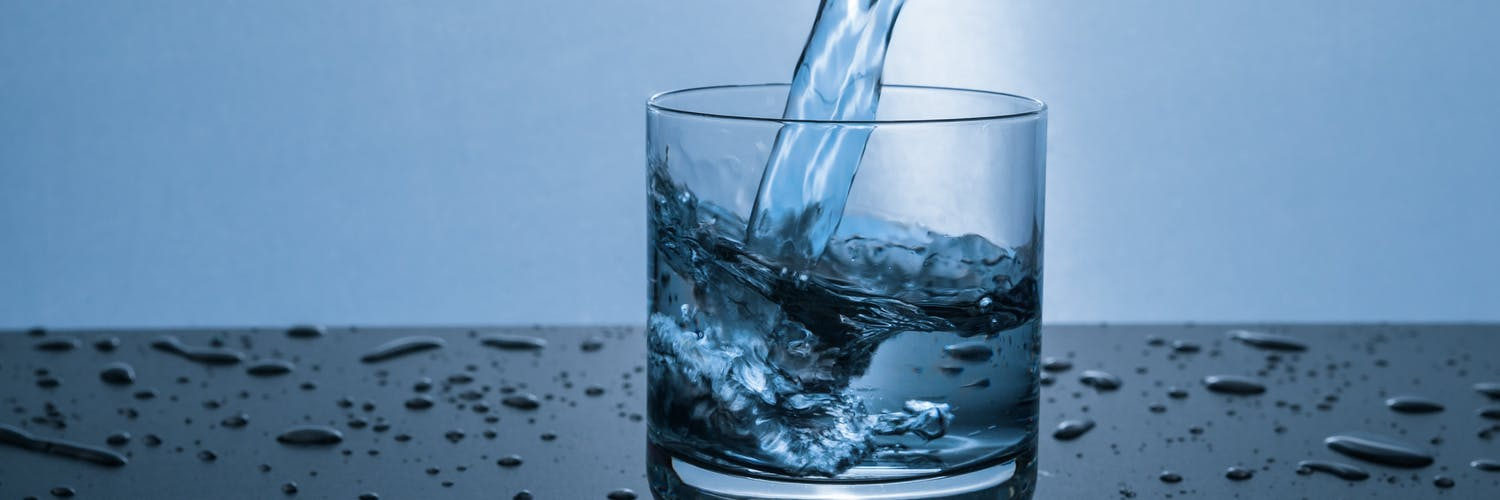 Top Water Filter Manufacturing Companies [List]