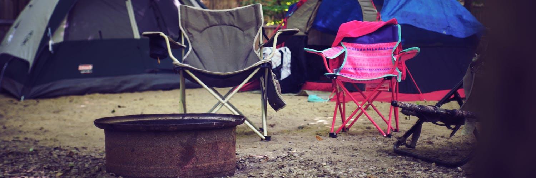 Awe Inspiring Top Camping Chair Manufacturing Companies List Beatyapartments Chair Design Images Beatyapartmentscom