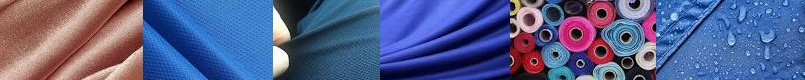Wikipedia Blue fabric What Polyester /meter, Micro or this Is A 15 Fabric, 100-150, it Mukat ID - La