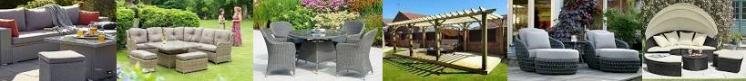 Russells near Thompson Home in Morgan Luxury Garden | – Cafe Centre - Buy Scarborough from Shackle