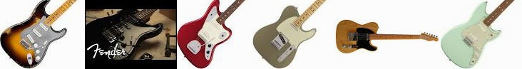 You #1: | - YouTube to Electric 10 Fender® Fender Telecaster Introducing Know American Special Need