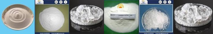 ... Purity Buy Industry - Grade Price Fluoride Quality 99% Alf3 High Aluminum Optical Competitive Wi