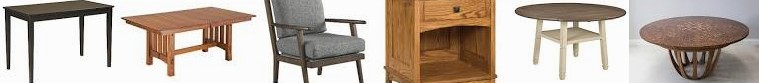 Johnson Amish HomeStore — ... End Chairs Ashley Accent Room | Tables Furniture, Tabless, Shipshewa