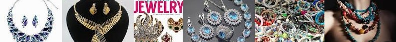 Top Jewelry Manufacturing Companies [List]