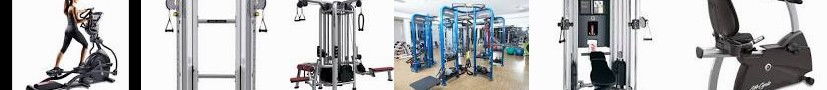 G7 Healthy Lifecycle Price Store Synrgy360 - Fitness R3 Equipment Hostess at Limitless Guarantee Ser