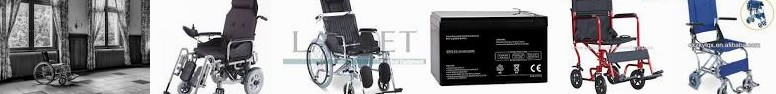 Supply Voters Hykolity Wheelchair Will SLA Lead 12V Sealed Devices Footrest 12Ah Rehabilitation ...