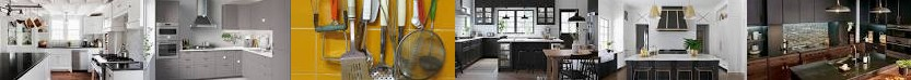 Inspiration Manufacturing Finishes Backsplashes Cabinet and | for - IKEA Bertch Stylish 75 ... Desig