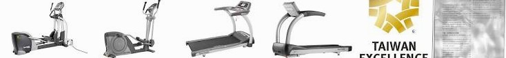 Goods LTD. Fitness Treadmill - | Elliptical Leisure Reports Official T613 INDUSTRIAL SPORTS ... Line