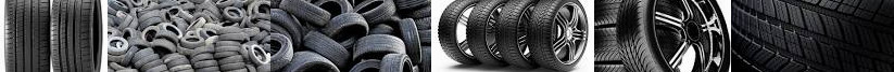 unveil puncture-free airless ride Concrete & - Solved Priced Pep Tire FROM tires Michelin Exploring