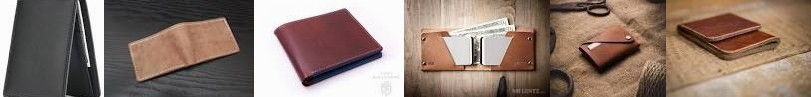 Mr. with Shop Slim Luxury Old Billfold Minimalistic & Small Bifold Mens Thirteen50 Patina Lentz –