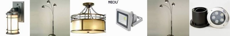 Parts ... Lamp Buy 150w Kovacs Flood Intertek Tube Outdoor Replacement Murray Photocell Recessed Geo