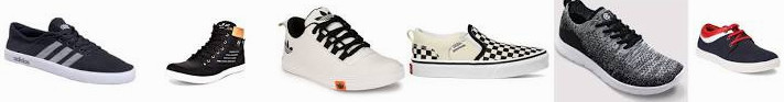 Athletic neo Men Cyro for Buy Casual Yepme Back Adidas Shoes Smart - | Online Footwear Prices To Bla