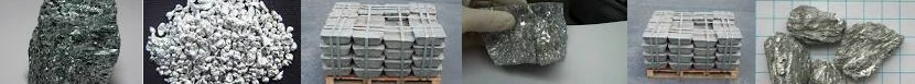 Manufacturer 30 % ... Ingot, Element 99,9999% China Mumbai <li>30 Ingot grams 51 metallico - from 10