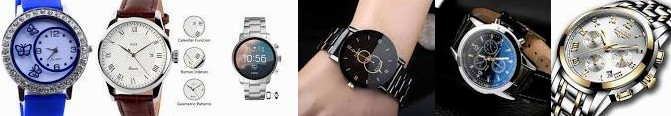 wrist Leather Black Online Analog in Round Watch girls Men Trendy for Full Women Buy trendy KEVIN Me