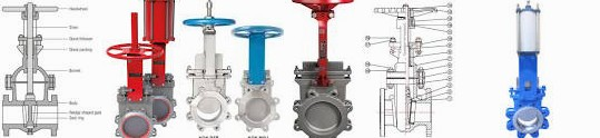 745 Operated 8000 :: List Parts Of Rs Bray: VALVE | A Valves CO.,LTD. Lined Cast - /piece (KGN-RSB .