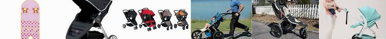 Bassinets Large Buying Rated Infant 85cm Top B for Guide Review Strollers, The Air-flow Wheel Bob Ca