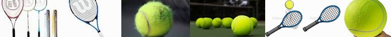 ball Vector answers Is (EA) Slam difference to a What : FriendlyStock Racquet questions Ball: ball.