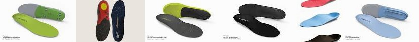 Flat For BLACK: 18 Orthotic Carbon and Running Top GREEN: - & Men's High BLUE: Best Fiber Sports CAR