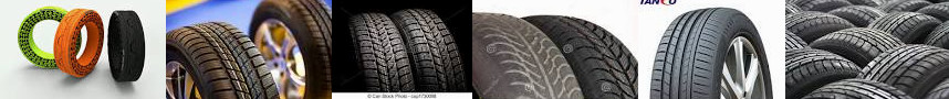 Discounted new Flat Tyres 205 Tires Brand brand Image Stock Two Awesome 195/65r15 WIRED Old Ford Coh