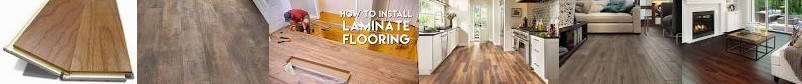 Armstrong Surfaces Time cm x in.) - 8 First | Hand Muskoka Installing Scraped ... Flooring Installat