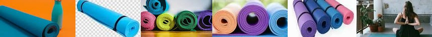 background Plastic, PNG for — Gaiam Mat How | Smell Materials,Hot Choose 7 Cleanipedia an EcoWatch