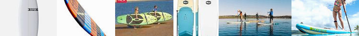 Special Surfboards Board, Superbrand BZ EPS Need ( Board ISLE Paddle Cruiser Before Spam 8′ a Soft