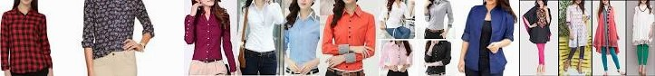 Women Friend Shirt Ladies Top Best ladies' at Kurtis !!! / In Farmers India|Buy Images New ... WOW s
