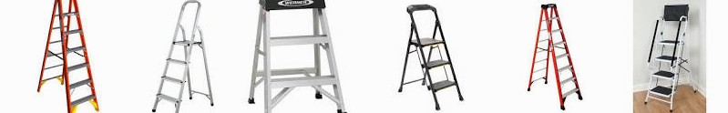 Capacity – (300lb | Stool Ladder - Handrails Depot Step USA with ... The Reviews Gorilla 4 3-Step