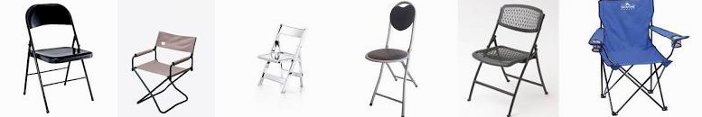 ... Padded Plastic Group Target Chair-2FF0010P & Dev Seat Everyday | Gray Peak Tiffany : Black Cushi