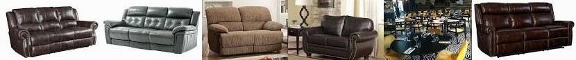 – e motion Recliners Southern furniture ... Motion Furniture