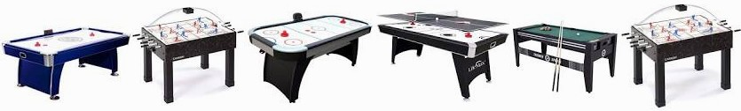 Phantom Stick Super Fingerhut Carrom LifeMax Swivel 415 Shop Hockey Family 4 Tennis : 2-in-1 ft. Gam