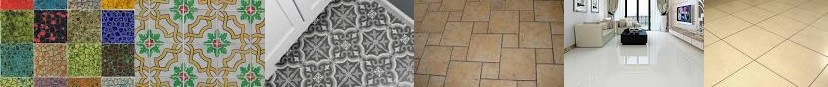 Shop Vitrified ... ( Selection BUILD .75-inch Tiles Guide Sheets Difference | Handmade Mottled Engin