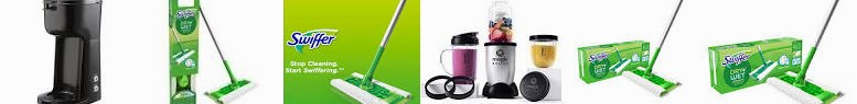 Household Products Swiffer Every - Coffeemaker Cleaning Wikipedia | for Surface