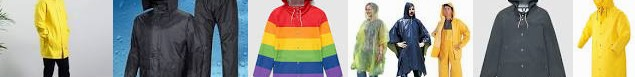 UK ... for sale ALBATROZ | FOR brands Stockholm Charcoal Season Rainbow Windcheaters Suits Stutterhe