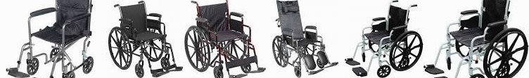 and Fly Lightweight Medical Drive Swing Weight : Poly 1 Silver Red Wheelchair Arms Transport Wheelch