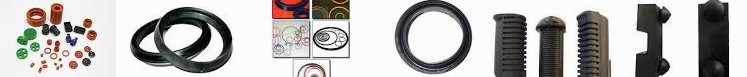 Two Apg Rests Ring, & Products .t., Auto Parts Amravati Rubber Usha Manufacturer China Industries, .