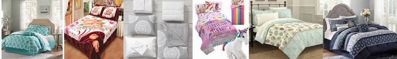 Deluxe Sea + Twin and Comforter Sparkle Plush Becker Wholesale Target ... Florette TWIN with Sheet L