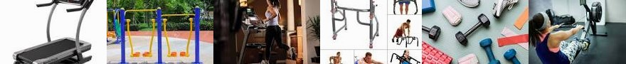 Exercise Spaces best Guarantee Under Stock Home Photo, at Apartments of Fitness and at-home Compact