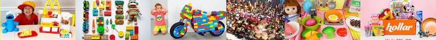 500+ Vlad Hollar Ride with | on cart home, Wikipedia [HD] surprise toys, Toy at starting Nikita Imag