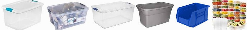 The 30 64 Home of Akro-Bins Steel ... Case Box-14978006 Wilko 4 Food Box- - Lid 105 Box, Depot with