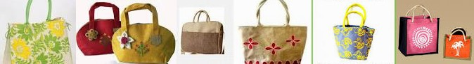 Hand Elegant Cotton, Gt - Jute long Woman & Bags ... Bags, | Hyderabad Women from Buy with of Canvas