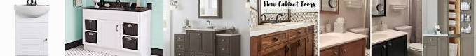 The Update the bathroom Your Paint VANITY vanity YouTube Organization Home to and Ideas—Just CABIN