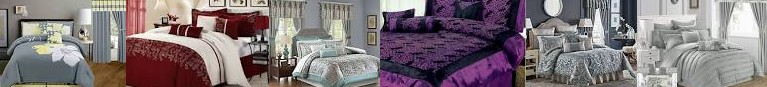 Beyond Walls | : QUEEN Meaning Best Curtains: Curtains Bath Light comforter ... Comforter Bed-in-a-b