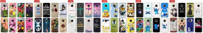 G6 ... G5 Motorola case silicone Buy For G5S Moto : PLAY Z3 cover phone Z2