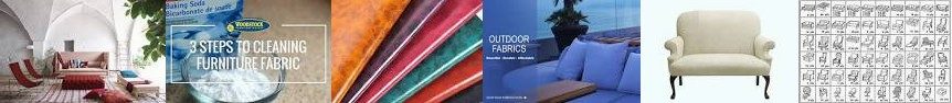 Upholstery Sunbrella ... Linen Fabrics & How Home Whole Meter 9 | Faux - Automotive Yards 3 Steps Oi