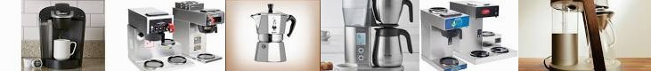 High-end Coffee Pod of Commercial Best makers Types & | Makers CNET Machines: coffee Machines brewin