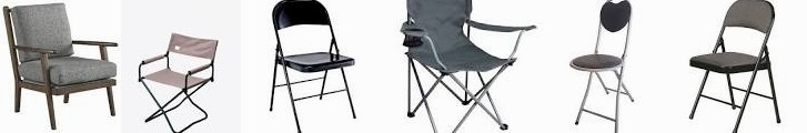 – Dev Chair Black HomeStore Small Charcoal Trail Snow | Folding DLUX Peak Extra Rich : Target Ashl