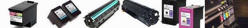 Yield Dye How Cheap A Original Printer (CH561WN) SPS Buy Cartridge 5530 925 S Cartridge, 61 Ink ...