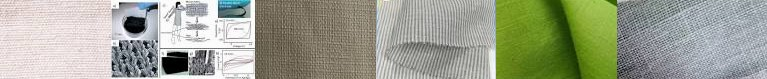 Stripe shirts fabric China Common energy 60x60/90x88 P/D dip-coated Cotton Why Fabrics are Khaki Get